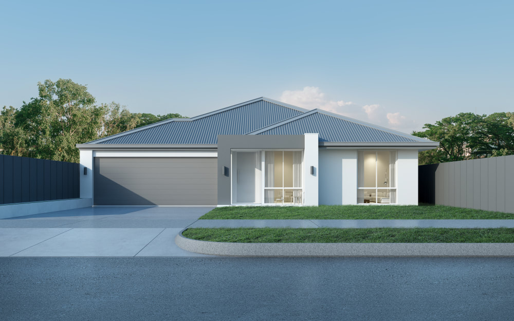 house-rendering-melbourne