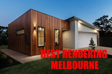 render-removal-melbourne