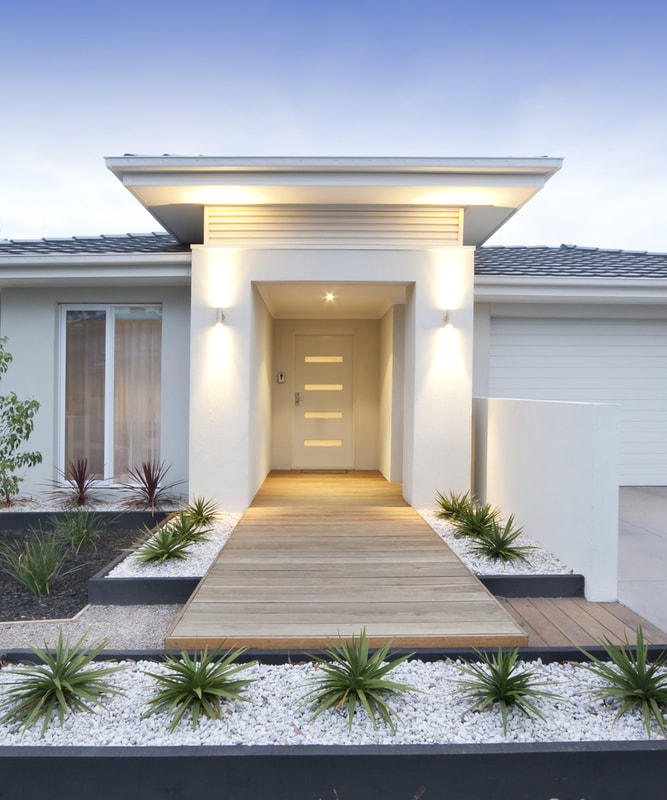 rendering-lalor-melbourne